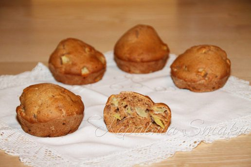 100019-muffinki_z_jablkami-fot2a